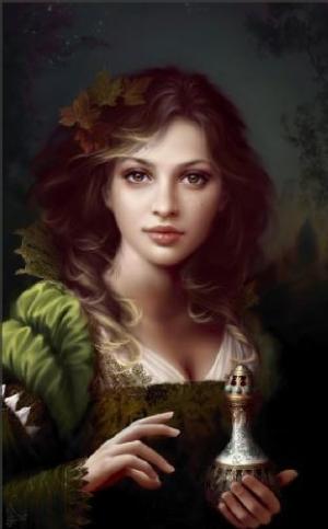 Шульгина Татьяна - Королевская семья(СИ)