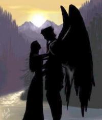 Невеста темного властелина (СИ)