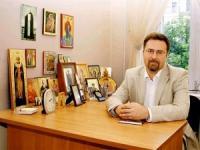 Душевные болезни: православный взгляд.