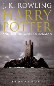 Гарри Поттер и узник Азкабана(harrypotter.internetmagazin.ru)