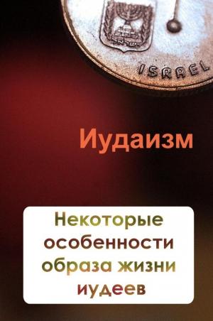 Мельников Илья - Некторые особенности образа жизни иудеев