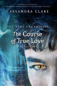 Курс настоящей любви (и первых свиданий)