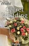 Филдинг Лиз - Тайная свадьба