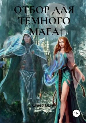Соло Слава - Отбор для тёмного мага
