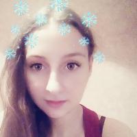 Татьяна Теран